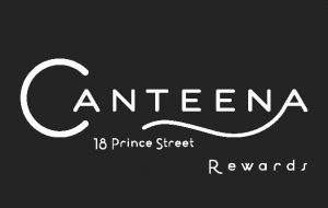 canteena-rewards_page_1